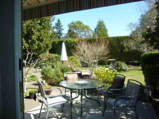 Photo 2:  in Sechelt: Sechelt District House for sale (Sunshine Coast)  : MLS®# R2567350