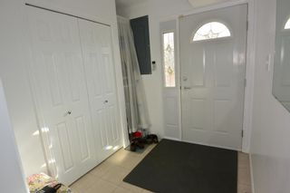 Photo 15: 3608 ALFRED Avenue in Smithers: Smithers - Town House for sale (Smithers And Area (Zone 54))  : MLS®# R2217028
