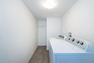 Photo 24: 3410 181 Skyview Ranch Manor NE in Calgary: Skyview Ranch Apartment for sale : MLS®# A1073053