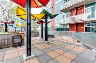 Photo 20: 2006 135 13 Avenue SW in Calgary: Beltline Apartment for sale : MLS®# A1109342