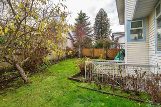 Photo 19: 20298 LINDSAY Avenue in Maple Ridge: Northwest Maple Ridge House for sale : MLS®# R2223381