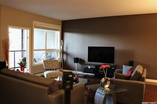 Photo 7: 115 2730 Main Street in Saskatoon: Greystone Heights Residential for sale : MLS®# SK871449