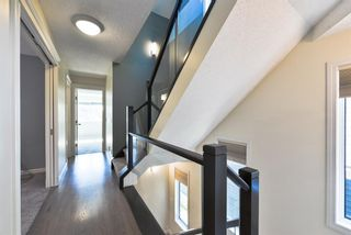 Photo 21: 2114 3rd Avenue NW in Calgary: West Hillhurst Detached for sale : MLS®# A1145089