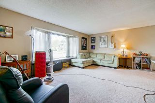 Photo 2: 32732 Pandora Avenue in Abbotsford: Abbotsford West House for sale : MLS®# R2547006