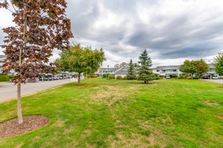 """Photo 12: 34 32691 GARIBALDI Drive in Abbotsford: Central Abbotsford Townhouse for sale in """"CARRIAGE LANE PARK"""" : MLS®# R2617451"""
