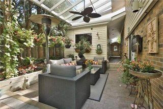 Photo 7: 377 Bell Street in Milton: Old Milton House (Backsplit 4) for sale : MLS®# W3283538