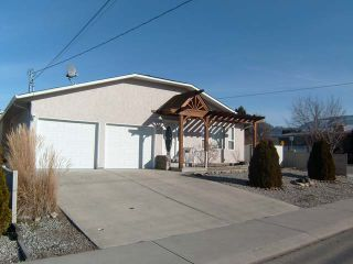 Photo 2: 103 HUTH AVE in Penticton: House for sale : MLS®# 141532