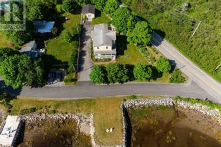 Photo 31: 8 Fort Point Road in Lahave: House for sale : MLS®# 202115900