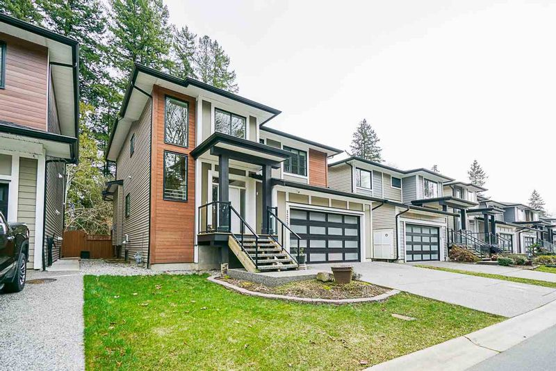 FEATURED LISTING: 12254 207A Street Maple Ridge