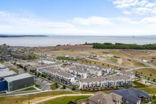 Photo 34: 43 370 Latoria Blvd in : Co Royal Bay Row/Townhouse for sale (Colwood)  : MLS®# 878362