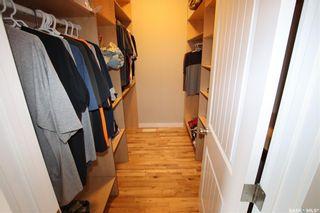 Photo 26: 408 Watson Way in Warman: Residential for sale : MLS®# SK867704