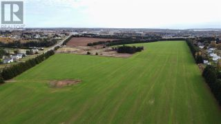 Photo 11: 339 Malpeque Road in Charlottetown: Vacant Land for sale : MLS®# 201821902