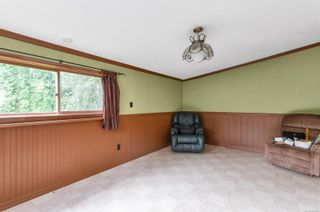 Photo 13: 47 951 Homewood Rd in : CR Campbell River Central Manufactured Home for sale (Campbell River)  : MLS®# 856814