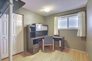 Photo 20: 9623 19 Street SW in Calgary: Palliser Detached for sale : MLS®# A1097991