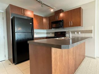 Photo 3: 1509 210 15 Avenue SE in Calgary: Beltline Apartment for sale : MLS®# A1135299