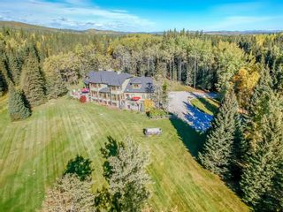 Photo 11: 234133 Range Rd 52 in Rural Rocky View County: Rural Rocky View MD Detached for sale : MLS®# A1149125