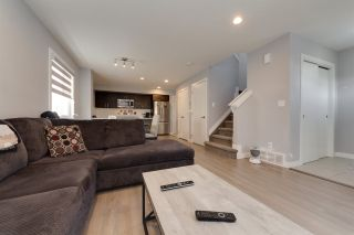 Photo 10: 11639 92 Street in Edmonton: Zone 05 House Half Duplex for sale : MLS®# E4229467