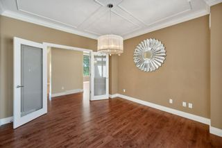 Photo 35: 40 Summit Pointe Drive: Heritage Pointe Detached for sale : MLS®# A1113205
