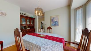 Photo 10: 1024 REGENCY PLACE in Squamish: Tantalus House for sale : MLS®# R2598823