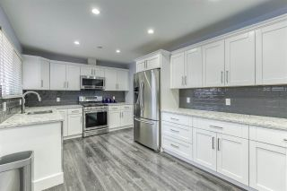 """Photo 9: 15087 RAVEN Place in Surrey: Bolivar Heights House for sale in """"birdland"""" (North Surrey)  : MLS®# R2515721"""