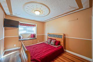 Photo 17: 274 Douglas Woods Close SE in Calgary: Douglasdale/Glen Detached for sale : MLS®# A1100234