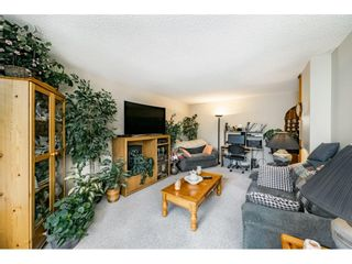 """Photo 7: 504 320 ROYAL Avenue in New Westminster: Downtown NW Condo for sale in """"PEPPERTREE"""" : MLS®# R2469263"""