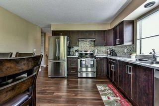 Photo 9: 12883 115A Avenue in Surrey: Bridgeview House for sale (North Surrey)  : MLS®# R2114321