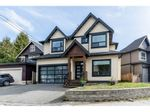 """Main Photo: 57 3295 SUNNYSIDE Road: Anmore House for sale in """"COUNTRYSIDE VILLAGE"""" (Port Moody)  : MLS®# R2565931"""