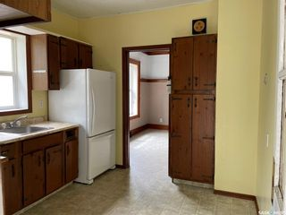 Photo 5: 1035 Grafton Avenue in Moose Jaw: Central MJ Residential for sale : MLS®# SK863839