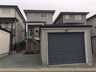 """Photo 19: 13721 232A Street in Maple Ridge: Silver Valley House for sale in """"SILVER WINDS"""" : MLS®# R2620977"""