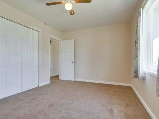 Photo 14: ENCANTO House for sale : 3 bedrooms : 420 Sawtelle Avenue in San Diego
