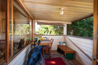 Photo 7: 2890 W 8TH Avenue in Vancouver: Kitsilano House for sale (Vancouver West)  : MLS®# R2562299