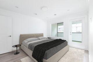 Photo 11: 7355 14TH Avenue in Burnaby: East Burnaby 1/2 Duplex for sale (Burnaby East)  : MLS®# R2611793