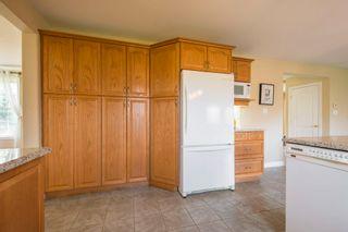 Photo 12: 2 Timber Ridge Drive: Brighton House for sale (Northumberland)  : MLS®# 257541