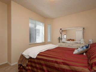 Photo 18: 10 3969 Cedar Hill Cross Rd in : SE Maplewood Row/Townhouse for sale (Saanich East)  : MLS®# 878111