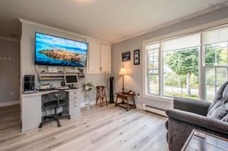 Photo 11: 1508 Stronach Mountain Road in Forest Glade: 400-Annapolis County Residential for sale (Annapolis Valley)  : MLS®# 202124933