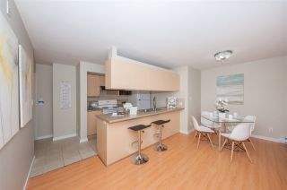 """Photo 8: 210 2891 E HASTINGS Street in Vancouver: Hastings Sunrise Condo for sale in """"PARK RENFREW"""" (Vancouver East)  : MLS®# R2510332"""