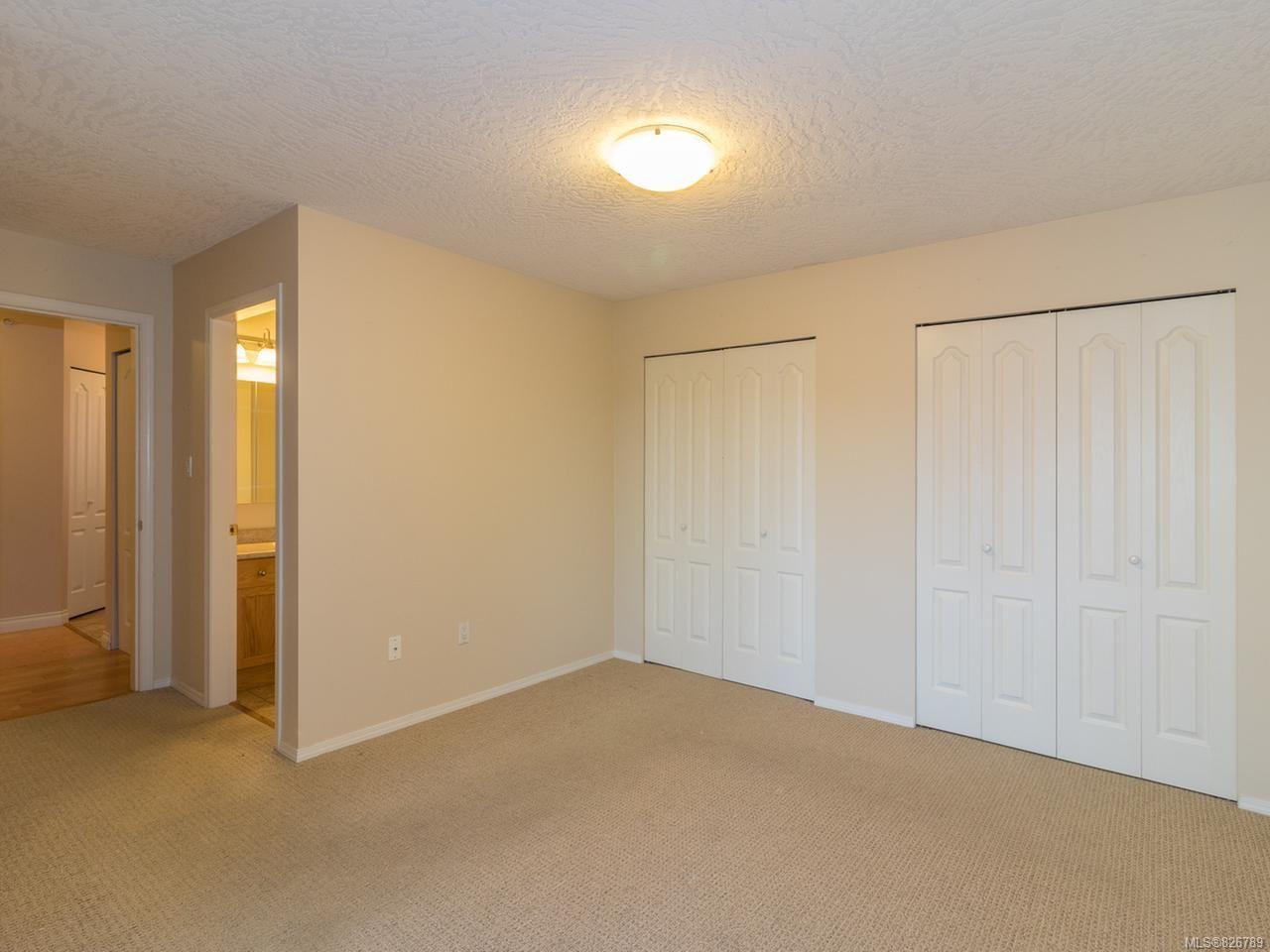 Photo 17: Photos: 304 330 Brae Rd in DUNCAN: Du West Duncan Condo for sale (Duncan)  : MLS®# 826789