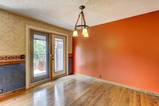 Photo 9: 820 Edgemont Road NW in Calgary: Edgemont Row/Townhouse for sale : MLS®# A1126146