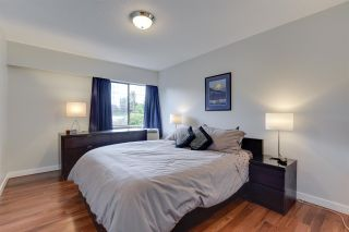 Photo 8: 208 3787 W 4TH AVENUE in Vancouver: Kitsilano Condo for sale (Vancouver West)  : MLS®# R2191070