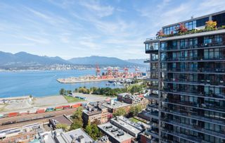 """Photo 26: 3106 128 W CORDOVA Street in Vancouver: Downtown VW Condo for sale in """"WOODWARDS W43"""" (Vancouver West)  : MLS®# R2616664"""