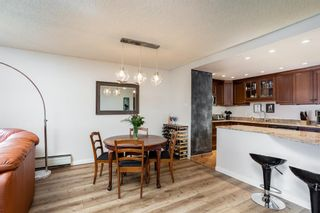 Photo 10: 505 1100 8 Avenue SW in Calgary: Downtown West End Apartment for sale : MLS®# A1120834