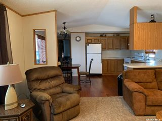 Photo 5: 1007 3rd Avenue in Edam: Residential for sale : MLS®# SK840819