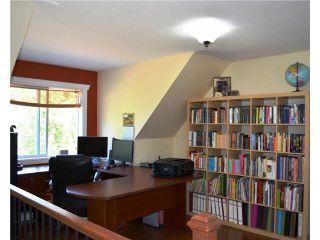 Photo 12: 47900 ELK VIEW Road in Sardis: Ryder Lake House for sale : MLS®# H2152857