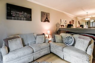 "Photo 11: 139 7451 MINORU Boulevard in Richmond: Brighouse South Condo for sale in ""WOODRIDGE ESTATES"" : MLS®# R2310460"