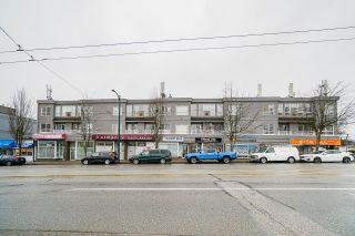 """Photo 26: 205 688 E 56TH Avenue in Vancouver: South Vancouver Condo for sale in """"Fraser Plaza"""" (Vancouver East)  : MLS®# R2614196"""