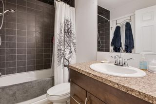 Photo 14: 108 Windstone Park SW: Airdrie Row/Townhouse for sale : MLS®# A1127822