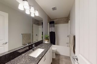 Photo 17: 18 Carrington Road NW in Calgary: Carrington Detached for sale : MLS®# A1149582
