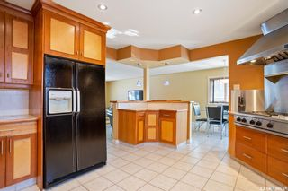 Photo 10: 91 Procter Place in Regina: Hillsdale Residential for sale : MLS®# SK841603