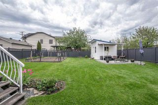 Photo 35: 6376 183A Street in Surrey: Cloverdale BC House for sale (Cloverdale)  : MLS®# R2578341